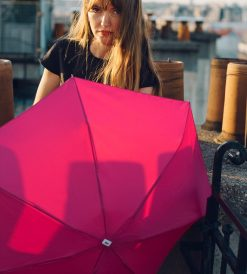 parapluie-femme-rose-fuchsia-anatole