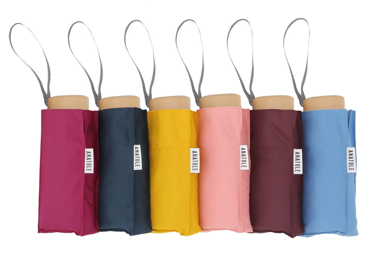 Collection-parapluie-femme-homme-Anatole