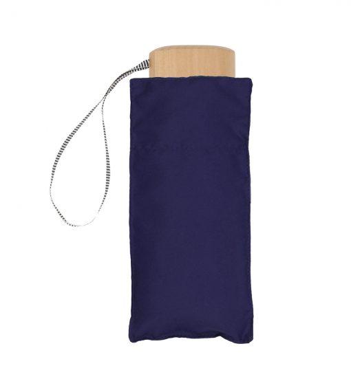 Parapluie bleu ultra navy - Anatole